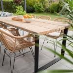Construire une terrasse à Paris 7