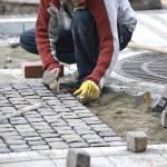 travaux de terrassement Cholet 49300