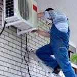 installation pompe à chaleur Cholet ( 49 300 )