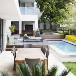 terrasse piscine Noisy-Le-Grand (93)