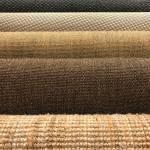 installation d'un sol en fibres naturelles Noisy-Le-Grand (93)