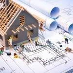 Comment construire une maison à Paris 15 ?