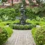 aménager une serre de jardin Noisy-Le-Grand (93)