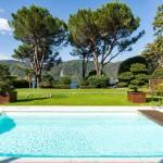 sécurité d'une piscine Noisy-Le-Grand