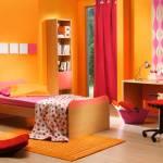 aménagement chambre pour enfant Noisy-Le-Grand