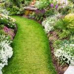 Aménager son jardin à Paris 15