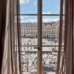 Installation de fenêtres à Paris 15
