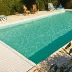 """Source """"mondial piscine"""""""