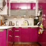 agencement petite cuisine Cholet ( 49 300 )