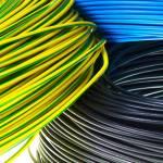 électricité protection pour enfants