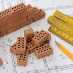 Faut-il construire ou rénover une maison ?