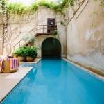 Construire une plage de piscine : comment faire ?