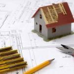 Connaître les règles lors de la construction de maison