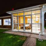 Quels matériaux choisir pour une extension de maison ?